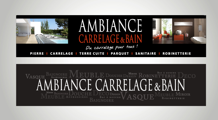 ambiance carrelage communication saint malo dinard